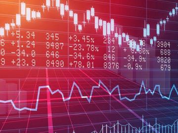 Bundan sonra piyasada neler olur?