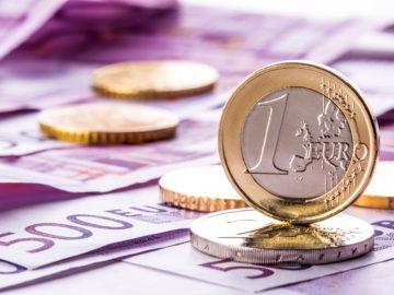 Dolar kuru bugün ne kadar? 22 Haziran 2018 dolar – euro maliyetleri