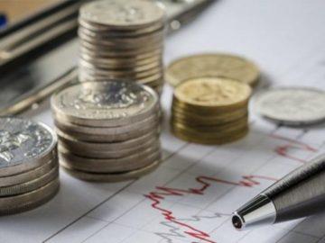 İşte bu haftanın kazandıran yatırım taşıtları