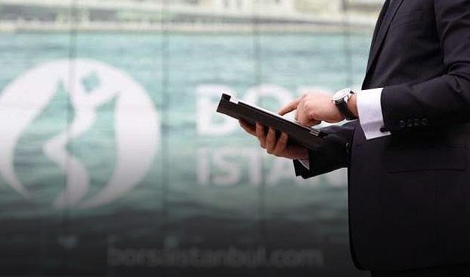Borsa İstanbul yükselişle kapandı