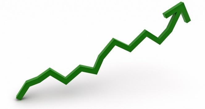 İnşaat maliyet endeksi aylık yüzde 2,03 arkasıydı