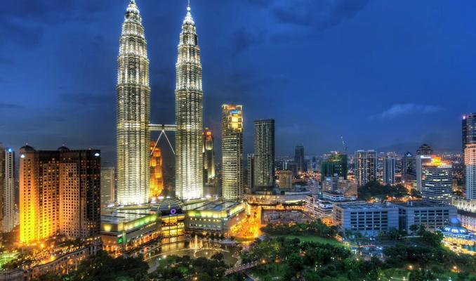 Malezyalılar ülke borcu için 33 milyon dolar topladı